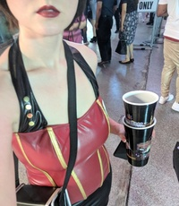 coffeenebula